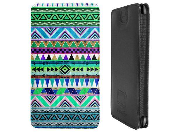 caseable Design Smartphone Tasche / Pouch für Samsung Galaxy Note 3