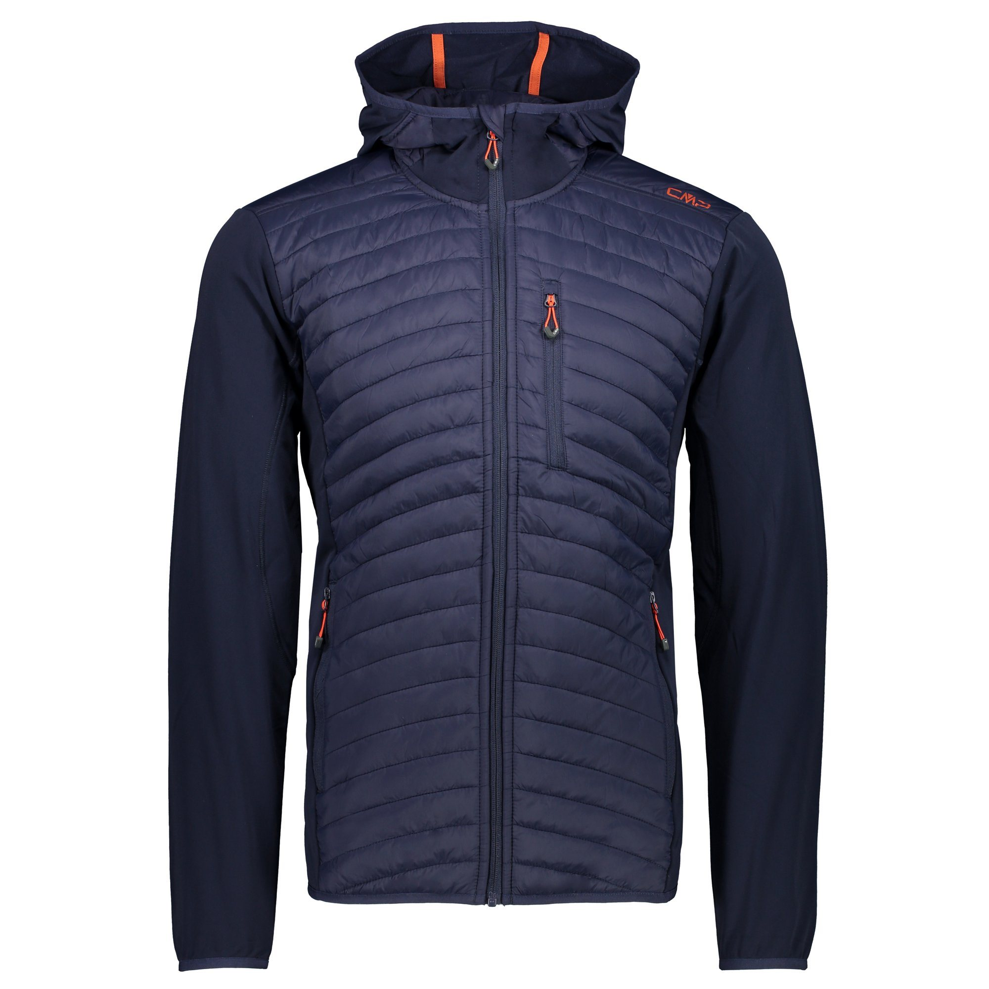CMP Outdoorjacke | Sportbekleidung > Sportjacken > Outdoorjacken | CMP