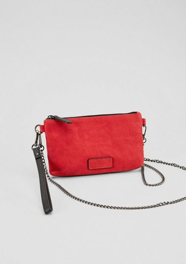 S.oliver Red Label Clutch With Chain