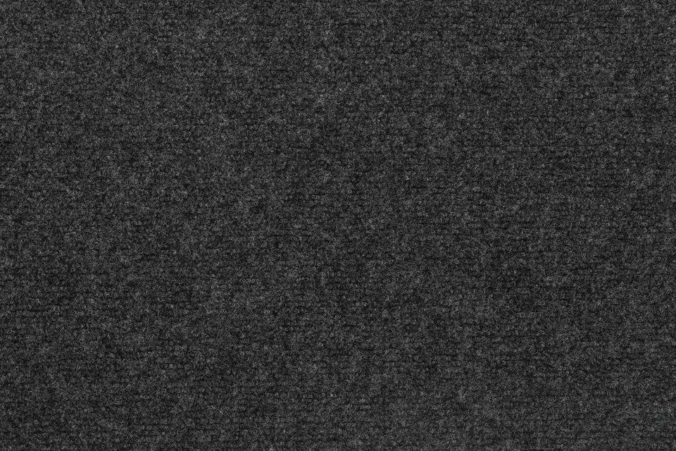 andiamo teppichboden milo 2 x 4m online kaufen otto. Black Bedroom Furniture Sets. Home Design Ideas