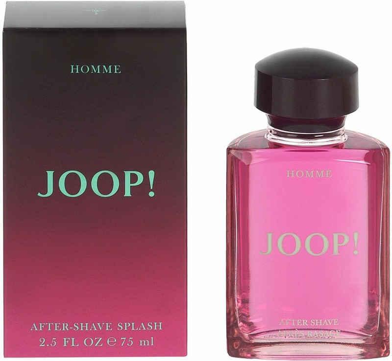 Joop! After-Shave »Homme«