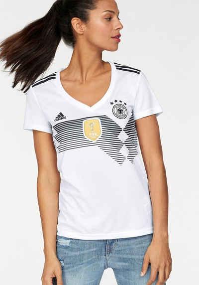 DFB Fanshop » Deutschland Fanartikel | OTTO