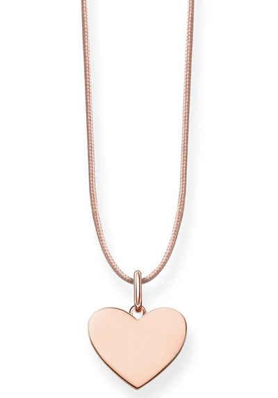 7cd0f4e57f5a Günstiger Halsketten kaufen » Reduziert im SALE   OTTO