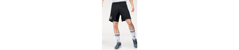 adidas Performance Trainingsshorts DFB, WM 2018