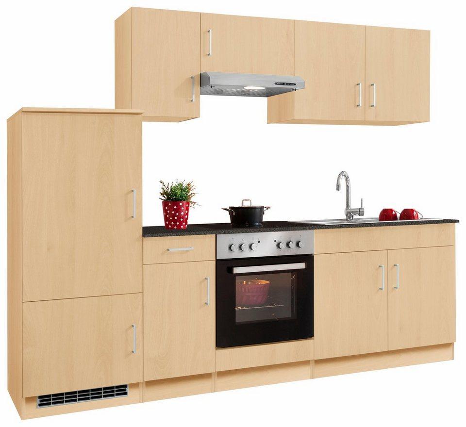Fein Soll Ich Male Meine Küche Selbst Pult Fotos - Küche Set Ideen ...