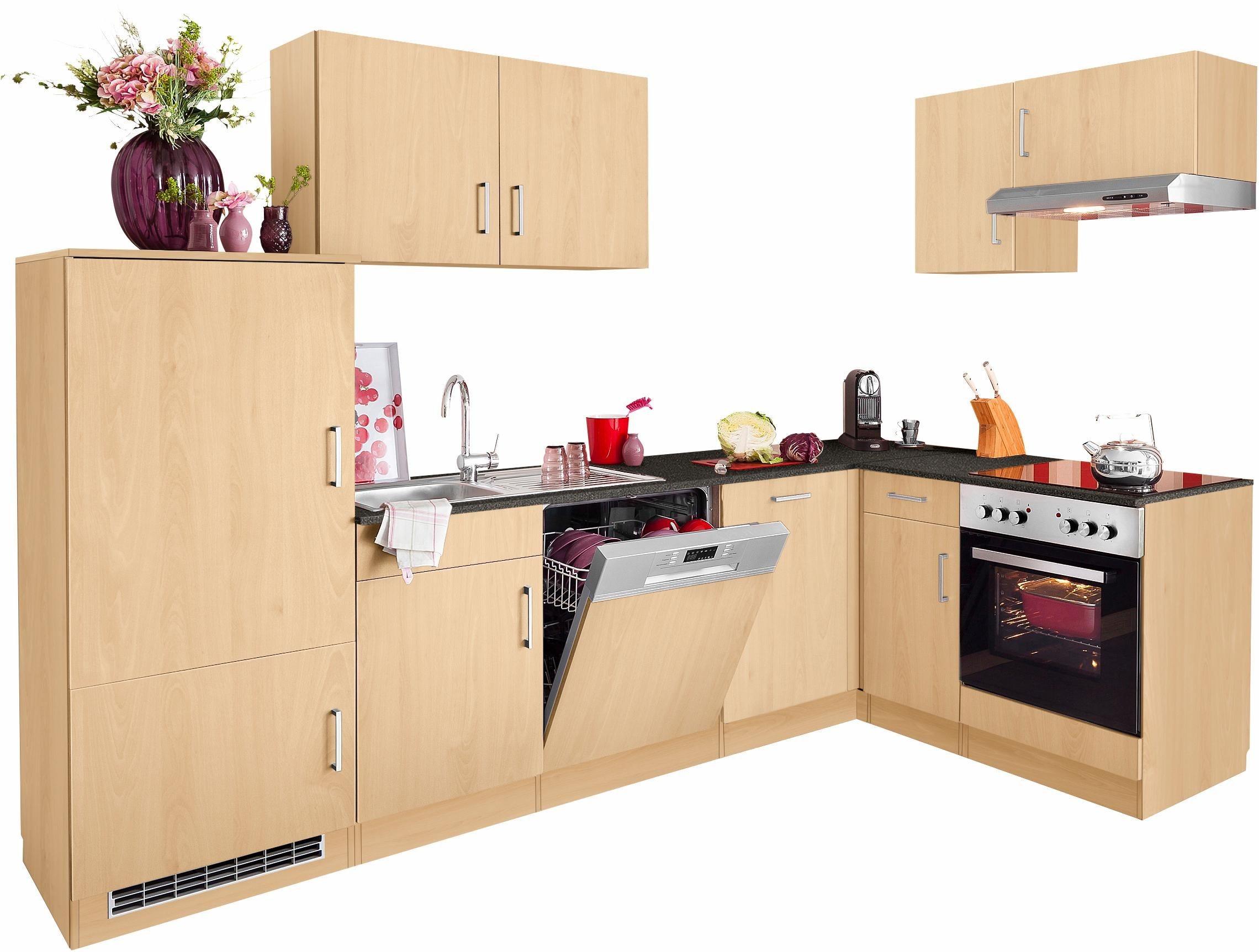 Winkelküchen online kaufen | Möbel-Suchmaschine | ladendirekt.de