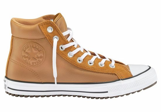 Converse Chuck Taylor All Star Boot PC Hi Sneaker