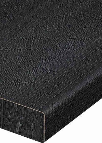 Küchenarbeitsplatten & Arbeitsplatten kaufen | OTTO