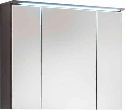 Spiegelschrank 80 cm online kaufen | OTTO