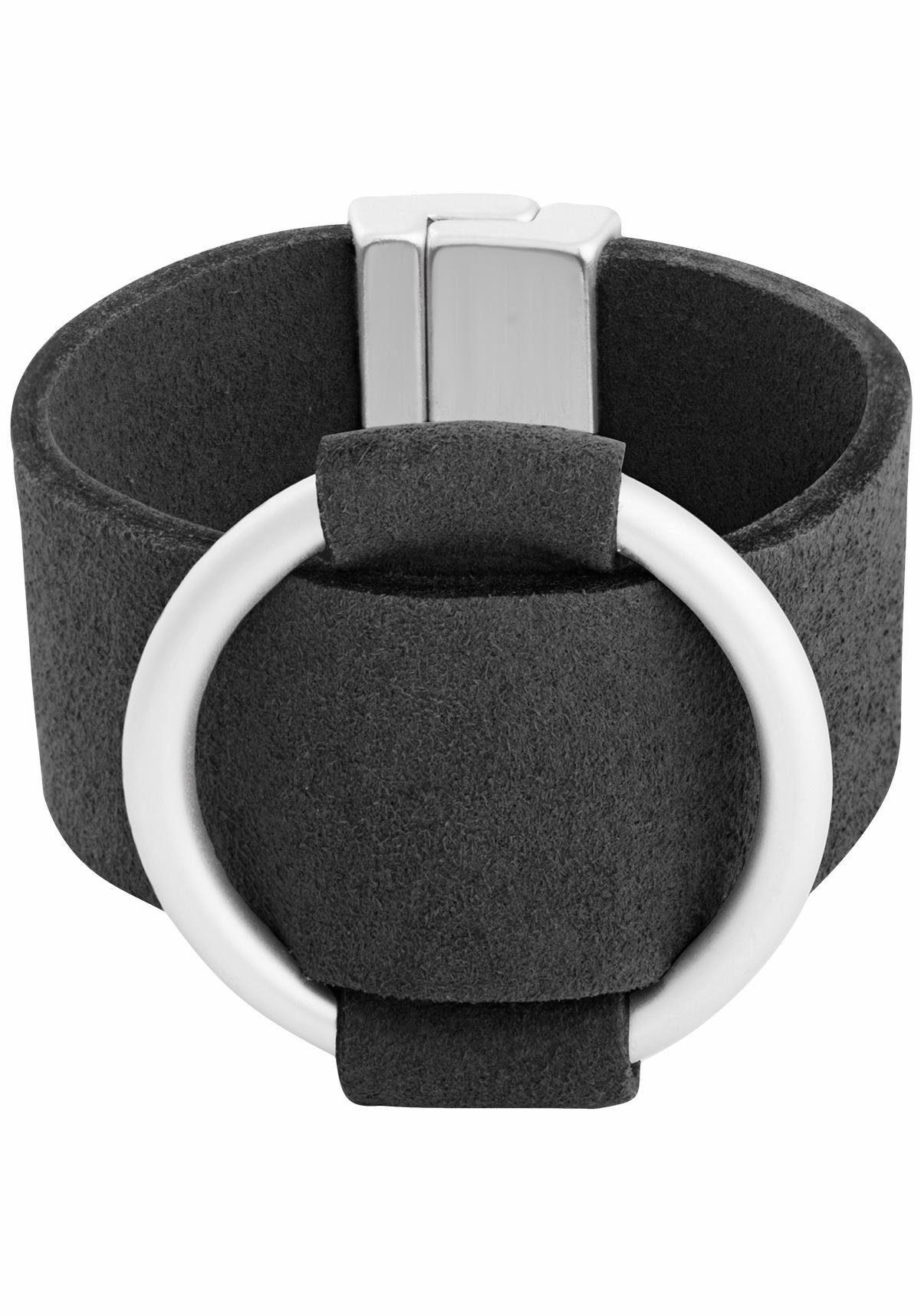 Tamaris Armband »Mona, C05630050«