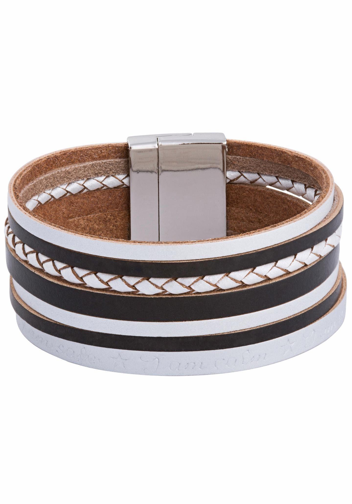 Tamaris Armband »Zola, C05330040«