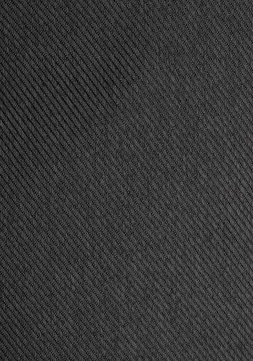 Gym Tagesrucksack Jack Wolfskin Pack« »wool Tech 5a5Iq7