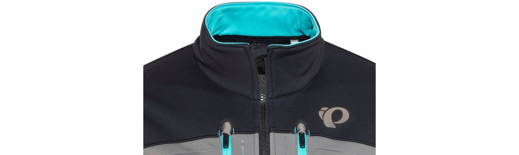 Pearl Izumi Softshelljacke Elite Escape Softshell Jacket Men Rabatt Geringe Versandgebühr Bester Online-Verkauf Rchmiq
