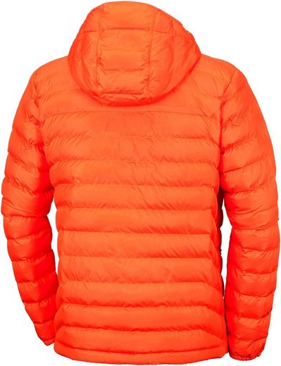 Columbia Outdoorjacke Powder Lite Hooded Jacket Men