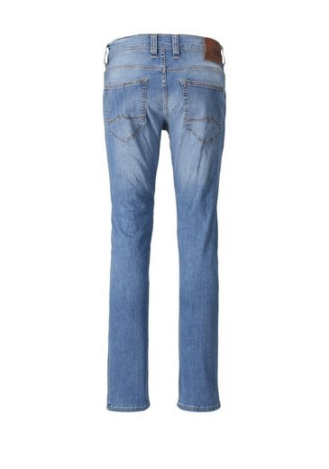 Mustang Jeans Chicago Conique