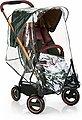 iCoo Kinder-Buggy »Acrobat Copper Green«, mit leichtem und stylischem Aluminiumgestell; Kinderwagen, Buggy, Sportwagen, Sportbuggy, Kinderbuggy, Sport-Kinderwagen, Bild 7