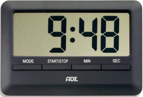 ADE Küchentimer »TD 1601«