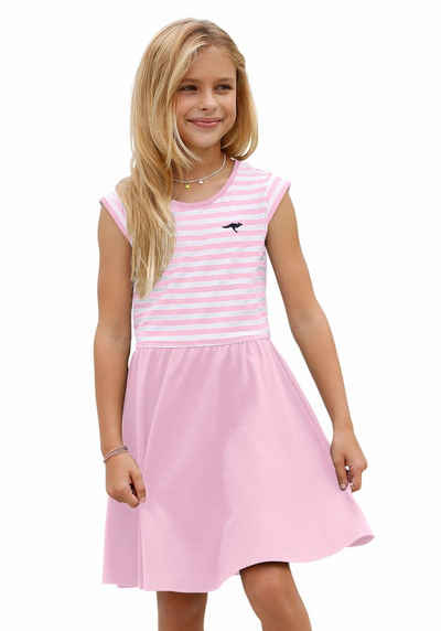 Mädchenkleider & Kinderkleider kaufen | OTTO
