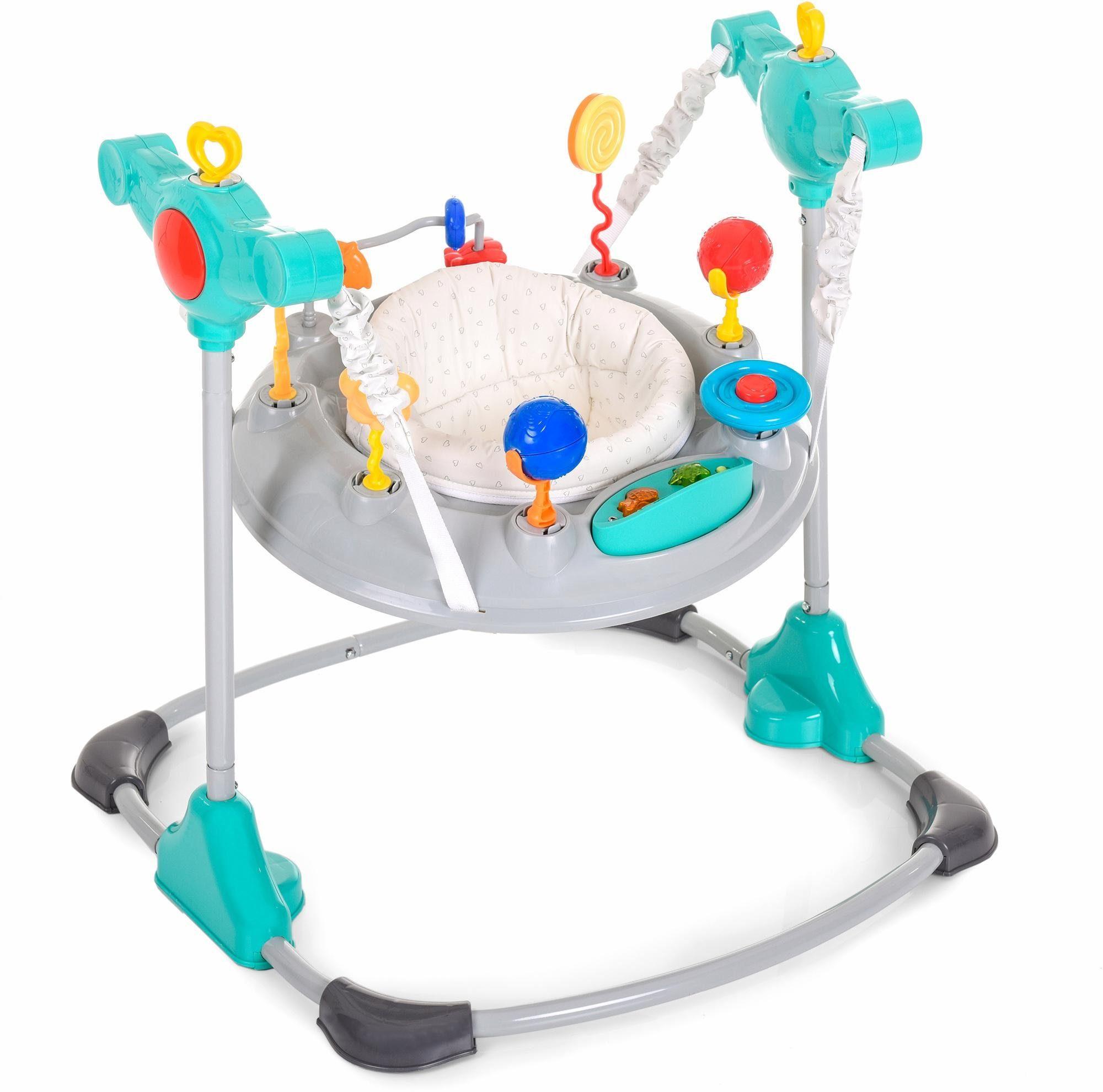 hauck FUN FOR KIDS Spielecenter, »Jump Around«