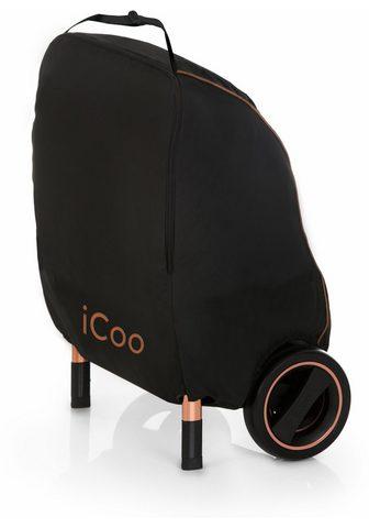 ICOO Kinderwagen-Transporttasche »Acrobat T...