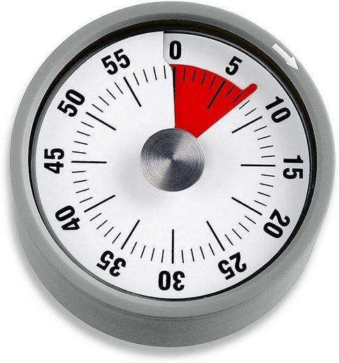 ADE Küchentimer »TD 1709« mechanisch