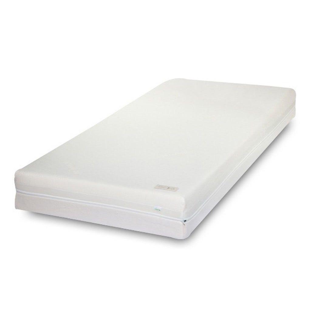 Dermapur Visco-Kaltschaummatratze »Comfort 20« | Schlafzimmer > Matratzen > Kaltschaum-matratzen | Dermapur