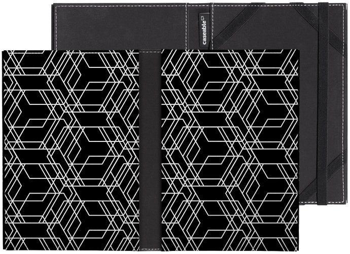 caseable Tablet Hülle / Case / Cover für Kindle Fire