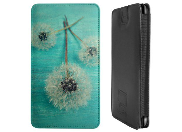 caseable Design Smartphone Tasche / Pouch für HTC One Mini jetztbilligerkaufen
