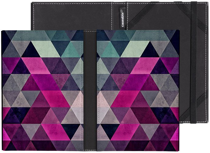 caseable Tablet Hülle / Case / Cover für Lenovo Tab 2 A7-10