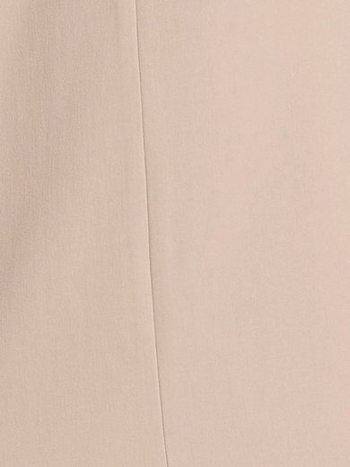 PATRIZIA DINI by Heine Shiftkleid 3/4-Arm