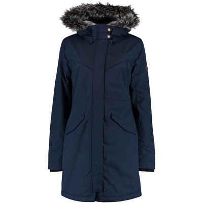 Пальто функциональное O'Neill