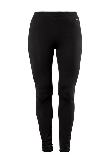 Q/S designed by Stretchige Leggings