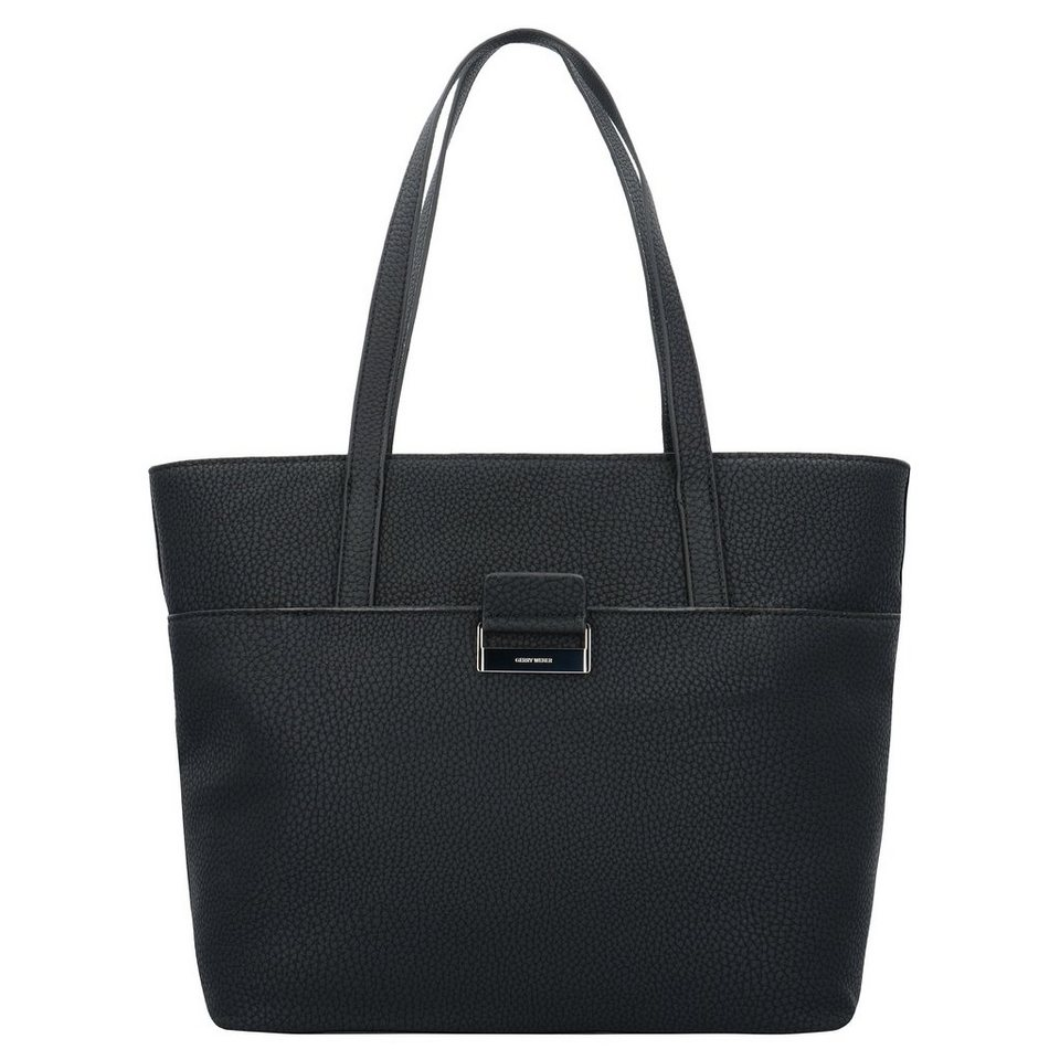 ef318dddd9773 gerry-weber-talk-different-ii-shopper-tasche-32-cm-black.jpg  formatz