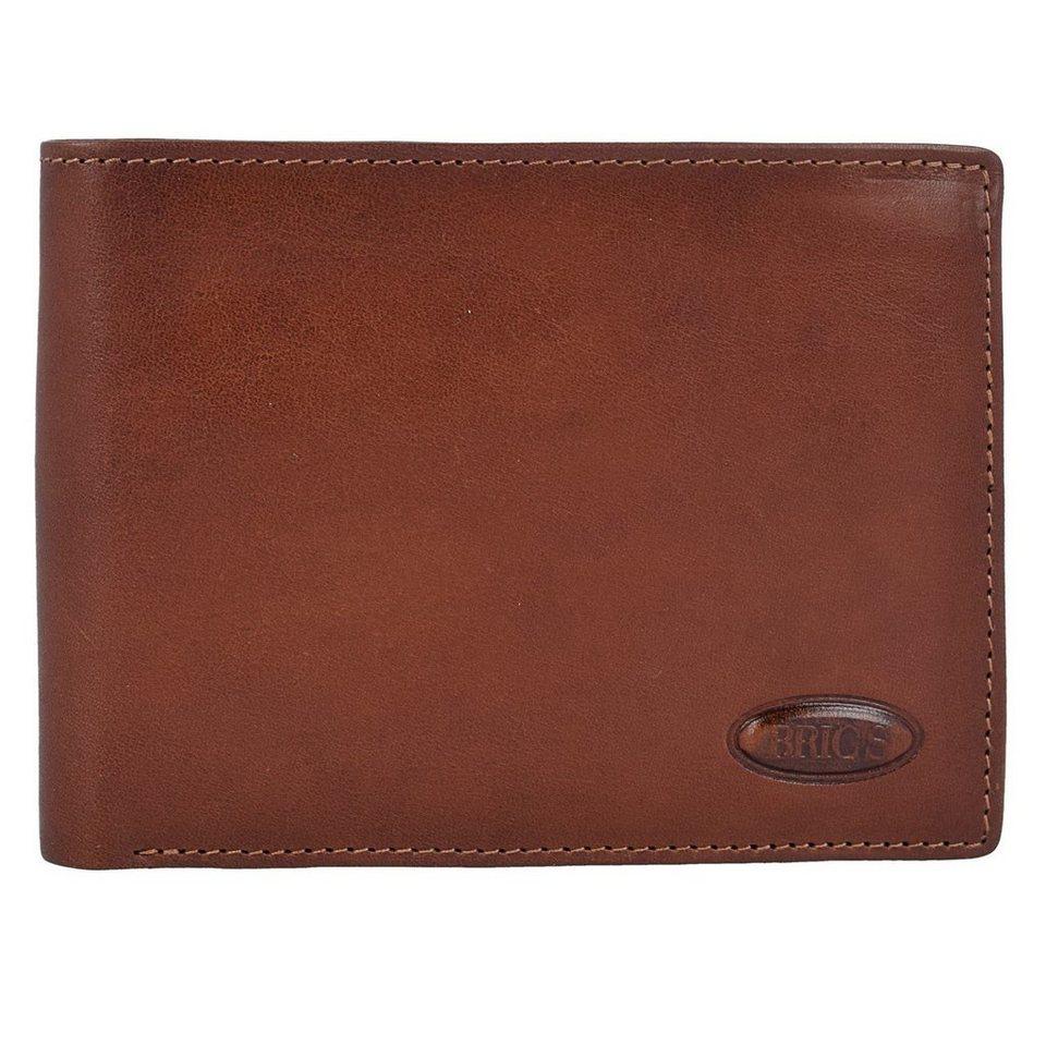 6f6417f96313f Bric s Monte Rosa Geldbörse RFID Leder 12