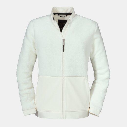 Schöffel Fleecejacke »Fleece Jacket Stavanger L«