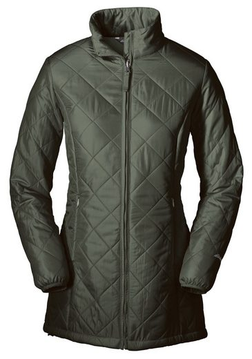 Eddie Bauer Charly Versa 3-in-1 Parka