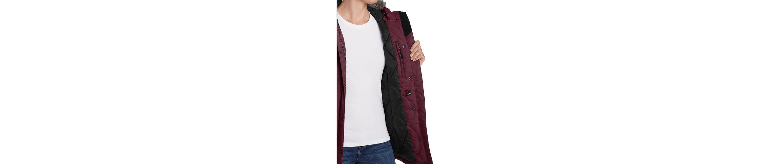 Eddie Bauer Superior 3.0 Daunenparka  Beschränkte Auflage Verkauf Schnelle Lieferung Kostengünstige Online Rabatt Shop-Angebot Mode-Stil Günstiger Preis 9DmaOlvWB