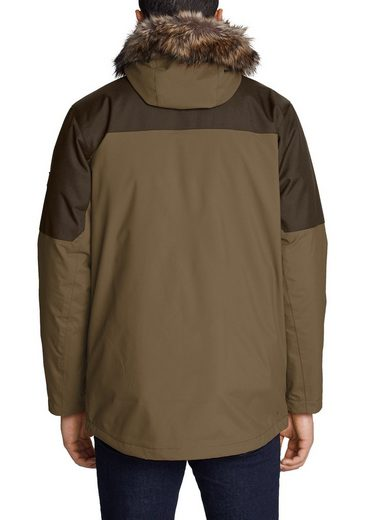 Eddie Bauer Chopper 3-in-1 Parka