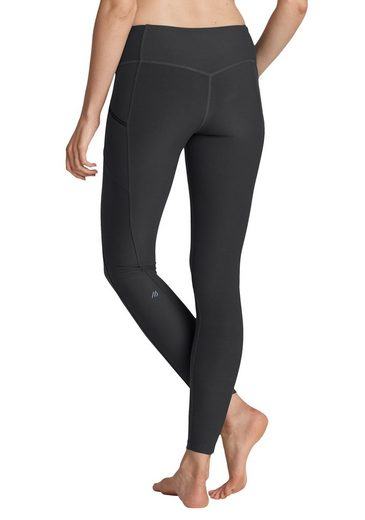 Eddie Bauer Crossover Trail Tight Leggings