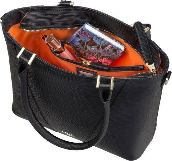Picard Handtasche Day Long 4400