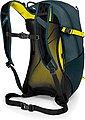 Osprey Wanderrucksack »Hikelite 18 Backpack«, Bild 2