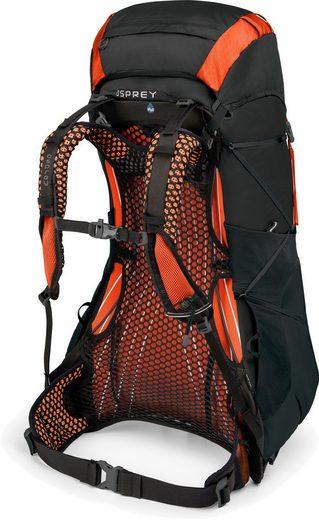 Osprey Wanderrucksack Exos 48 Backpack