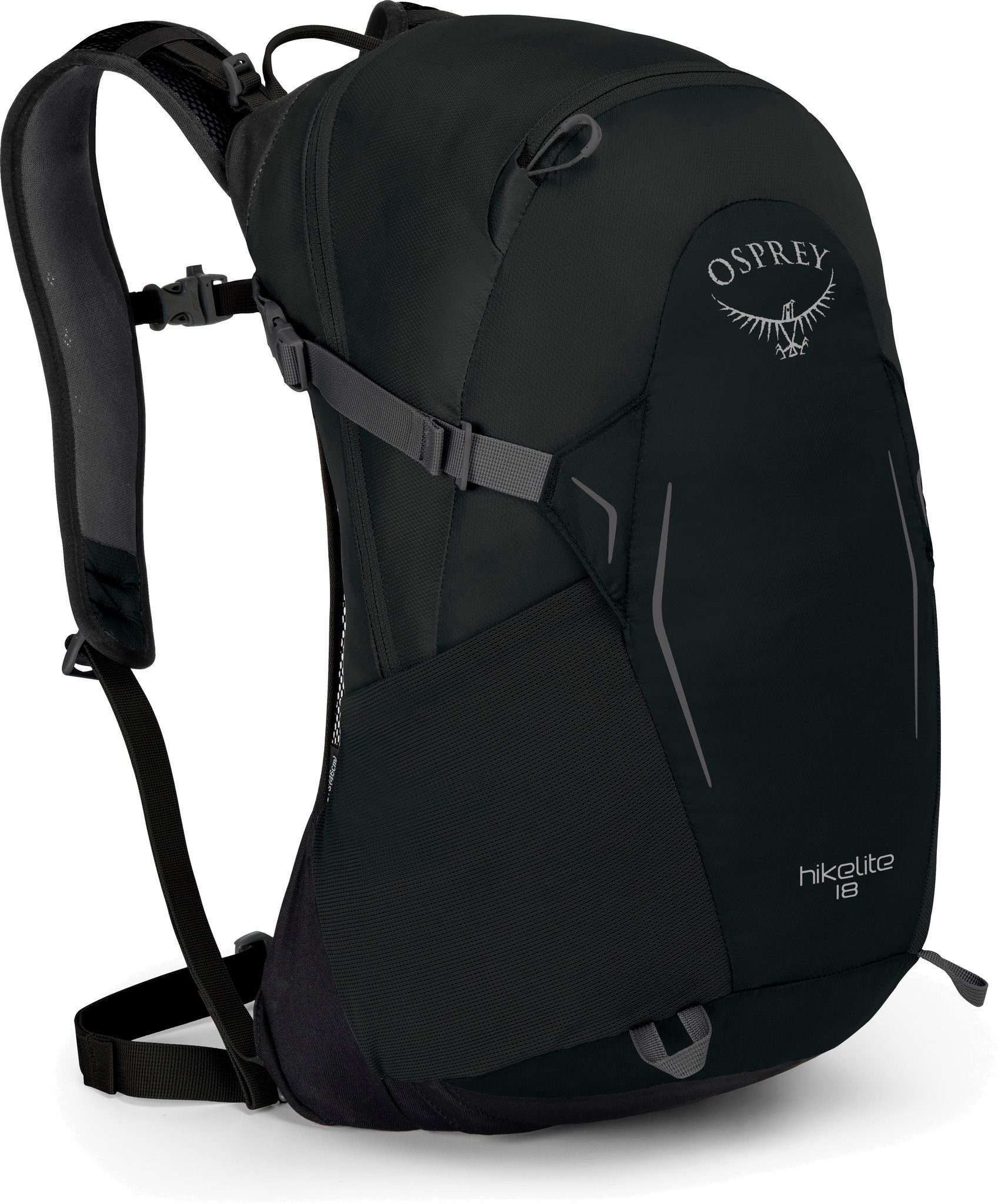 Osprey Wanderrucksack »Hikelite 18 Backpack«