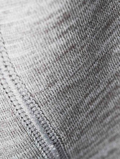 Craft Sweatshirt Precise Sweatshirt Men
