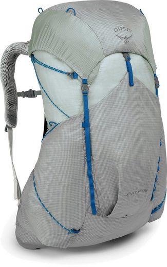 Osprey Wanderrucksack Levity 45 Backpack