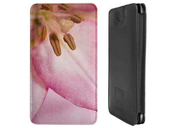 caseable Design Smartphone Tasche / Pouch für HTC Desire 510