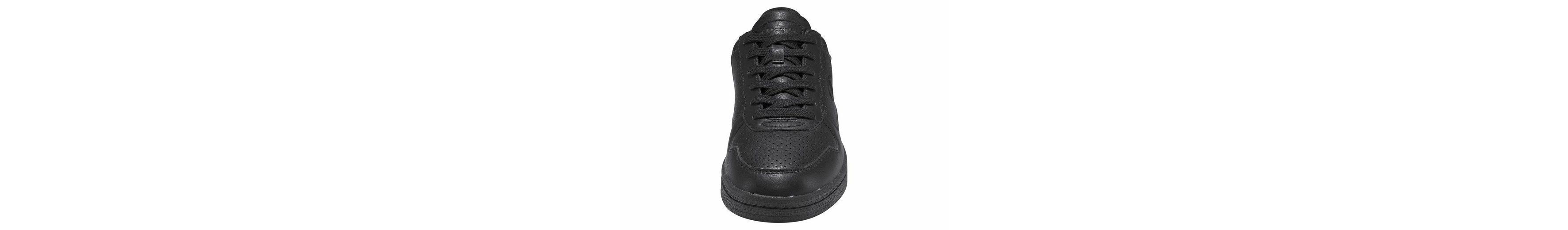 Billig Verkauf Für Billig Spielraum Offizielle Seite Champion Chicago Basket Low Sneaker Angebote Online Auslasszwischenraum Standorten hRCDnfuo9