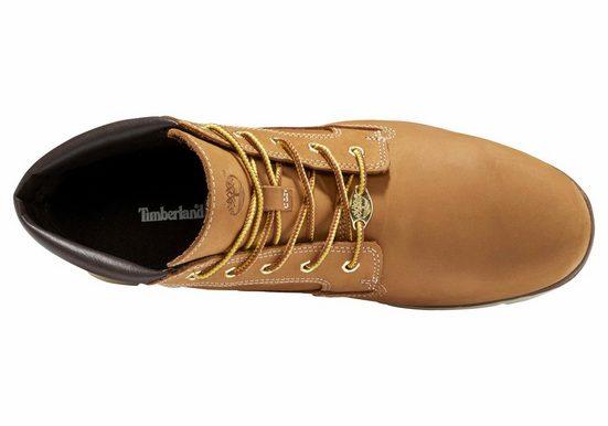 Timberland Killington 4-eye Chukka Sneaker