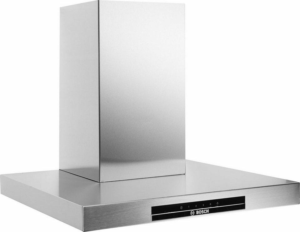 Bosch wandhaube dwb67im50 online kaufen otto