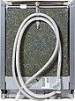 SIEMENS Unterbaugeschirrspüler iQ 500, SN456S00CE, 9,5 l, 13 Maßgedecke, Bild 5